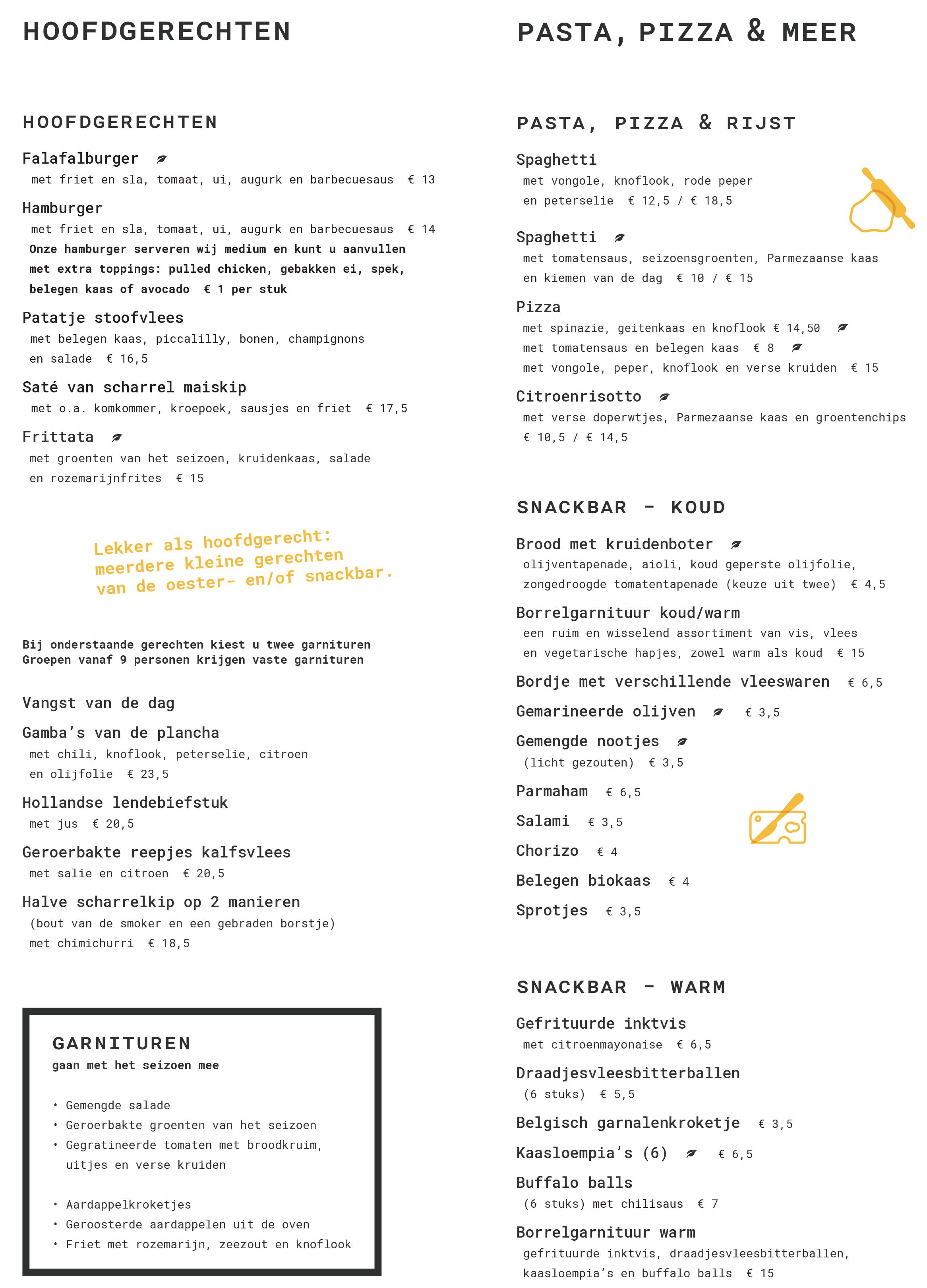 SITE_hofdgerechten en pasta