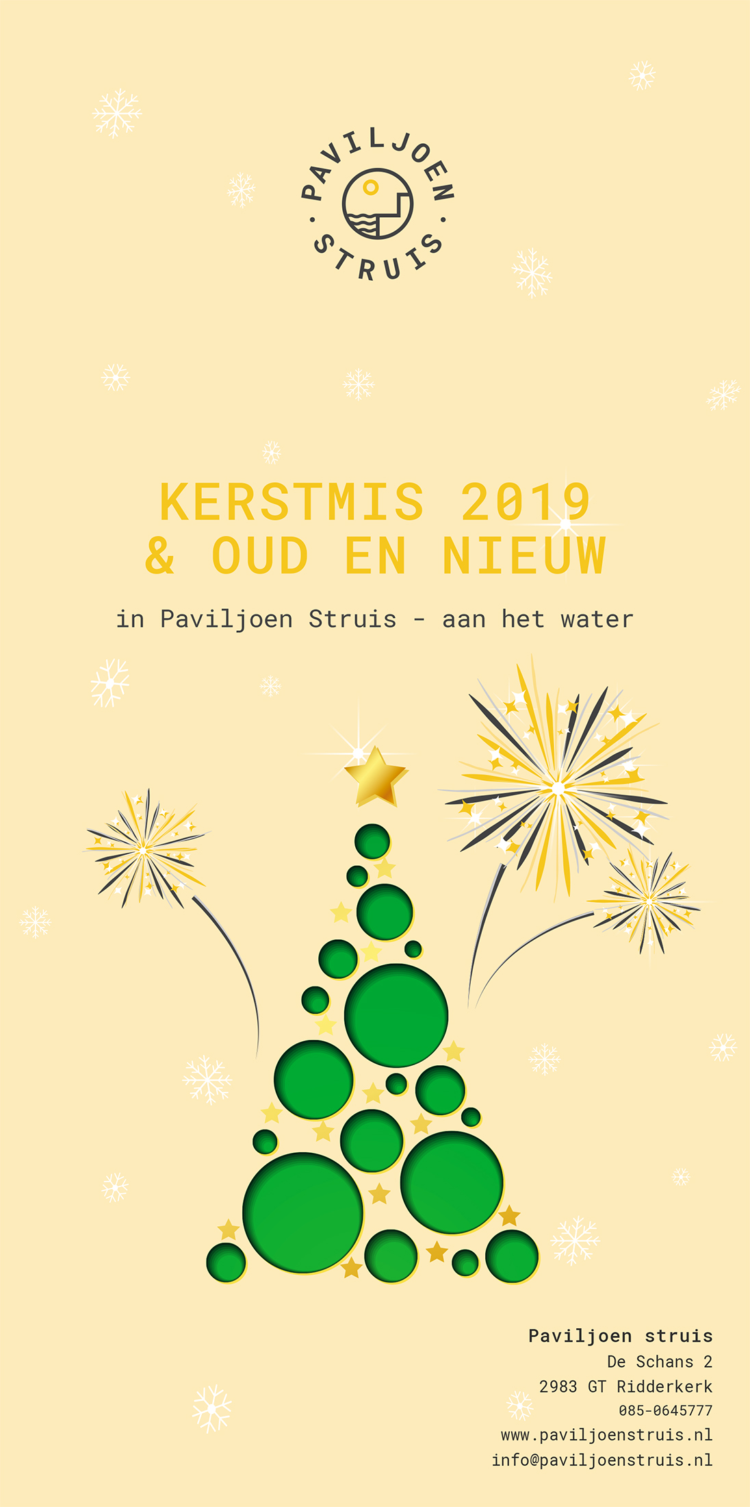 STRUIS_FEESTDAGEN_2019-1