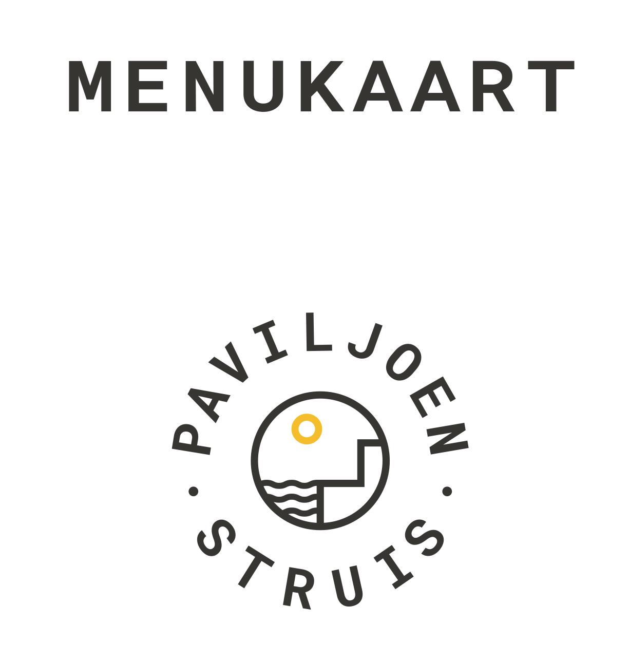 STRUIS_MENUKAART_220617_tbv WEBSITE-11