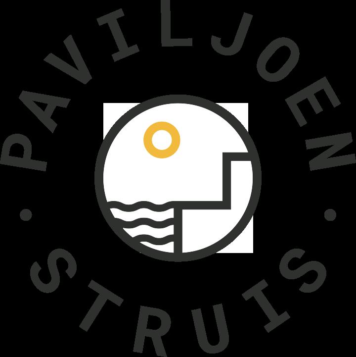logo struis