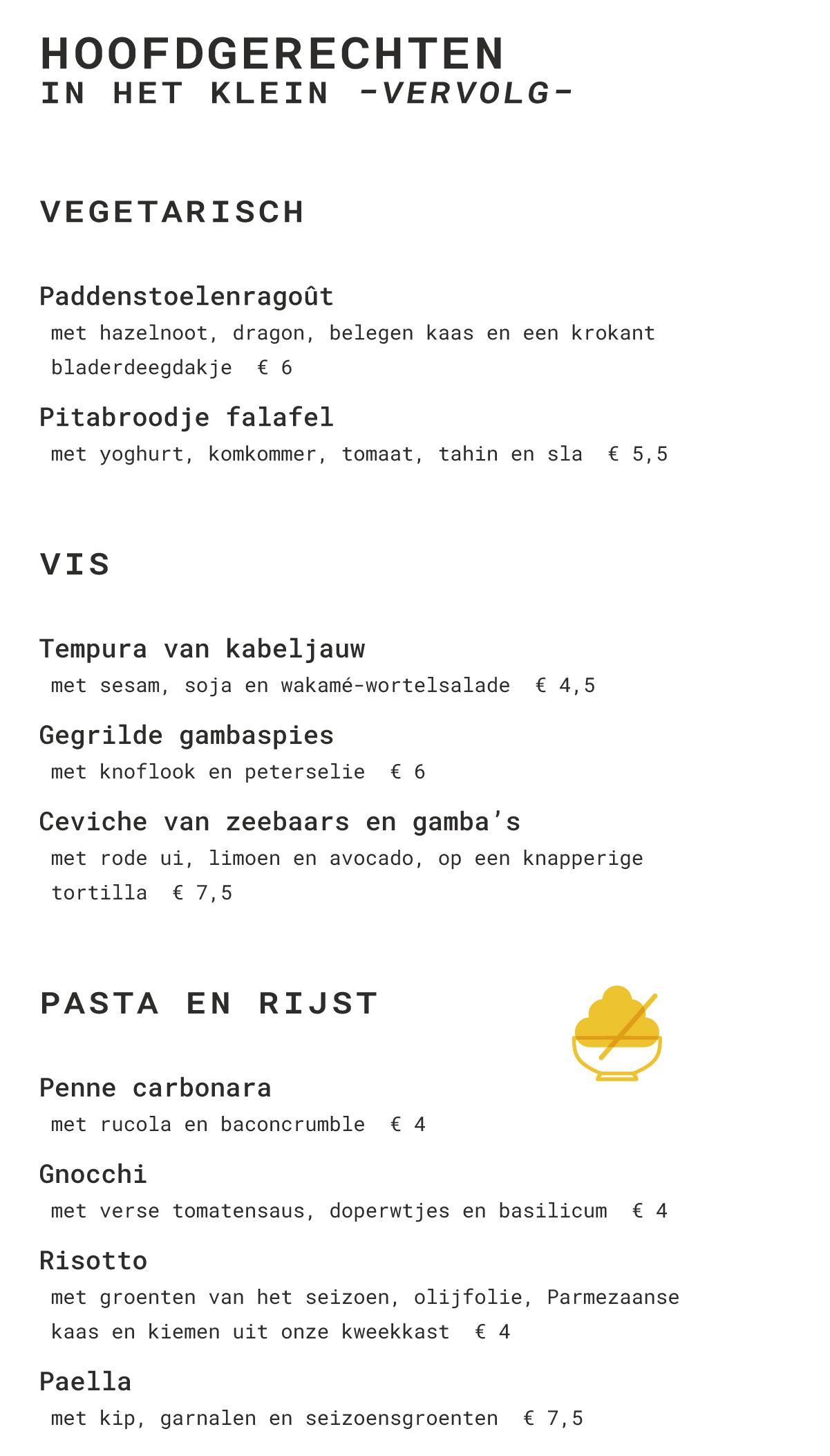 STRUIS_INFO WALKING DINNER_DIGITAAL_hoofdgerechten